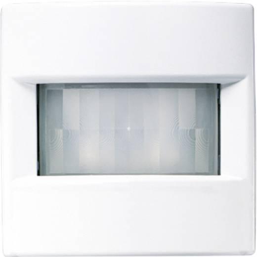 Jung Abdeckung Bewegungsmelder LS 990, LS design, LS plus Creme-Weiß LS1180