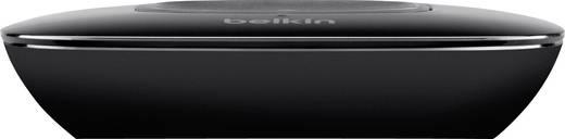 Bluetooth® Musik-Empfänger Belkin G3A2000cw Bluetooth Version: 2.0, A2DP 30 m unterstützt NFC-Übertragung, HD-Audio