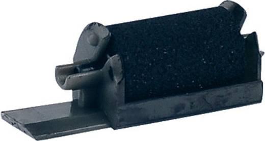 Farbband IR30, schwarz 11582