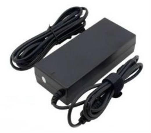 Notebook-Netzteil HP 677770-002 65 W 19.5 V/DC 3.3 A