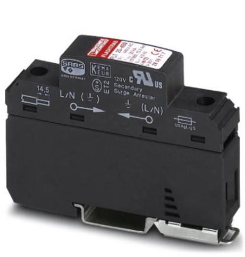 Überspannungsschutz-Ableiter Überspannungsschutz für: Verteilerschrank Phoenix Contact FLT 25-400 2800106 25 kA