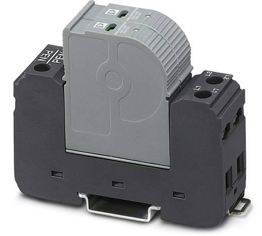 Überspannungsschutz-Ableiter Überspannungsschutz für: Verteilerschrank Phoenix Contact VAL-CP-2C-175 2859482 20 kA