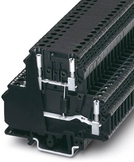 Überspannungsschutz-Schutzklemme 50er Set Überspannungsschutz für: Verteilerschrank Phoenix Contact TT-UKK5-D/ 24DC 2788