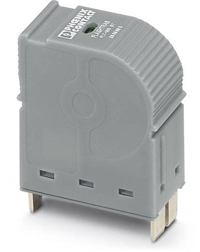 Überspannungsschutz-Ableiter steckbar 10er Set Überspannungsschutz für: Verteilerschrank Phoenix Contact FLT-CP-350-ST 2881887 25 kA