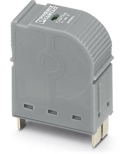 Überspannungsschutz-Ableiter steckbar 10er Set Überspannungsschutz für: Verteilerschrank Phoenix Contact FLT-CP-350-ST 2