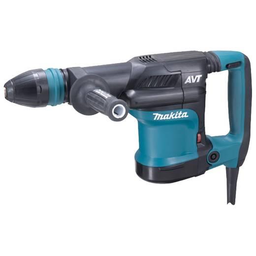 Makita HM0871C SDS-Max-Abbruchhammer 1100 W