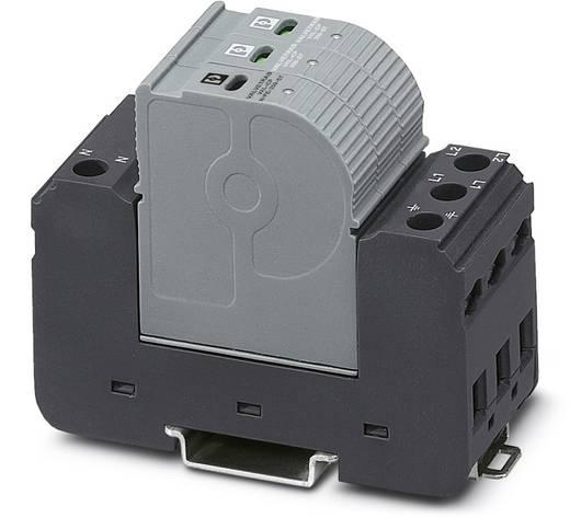 Überspannungsschutz-Ableiter Überspannungsschutz für: Verteilerschrank Phoenix Contact VAL-CP-2S-350 2859505 20 kA