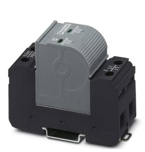 Überspannungsschutz-Ableiter Überspannungsschutz für: Verteilerschrank Phoenix Contact FLT-CP-1C-350 2859741 20 kA