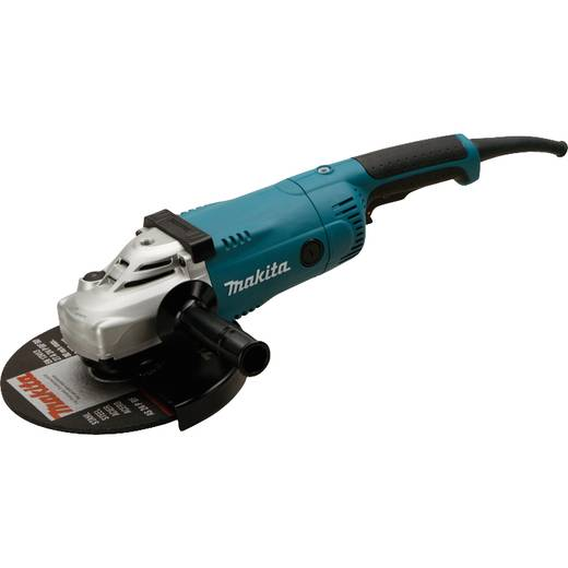 Winkelschleifer 230 mm 2200 W Makita GA9020RF GA9020RF