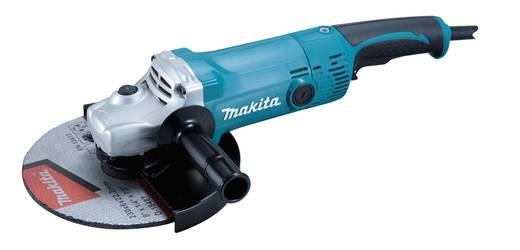 Winkelschleifer 230 mm 2000 W Makita GA9050R GA9050R