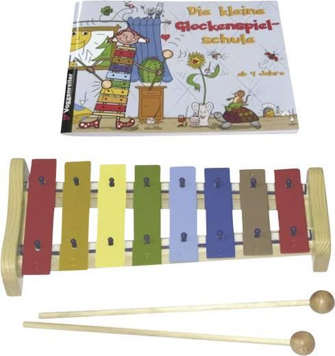 Glockenspiel Voggenreiter