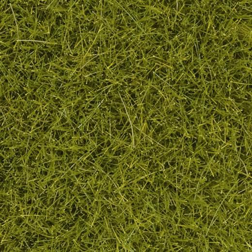 Geländematte Frühlingswiese (L x B) 440 mm x 290 mm NOCH 410