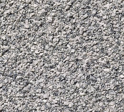 Klebeschotter NOCH 09394 Grau 300 g