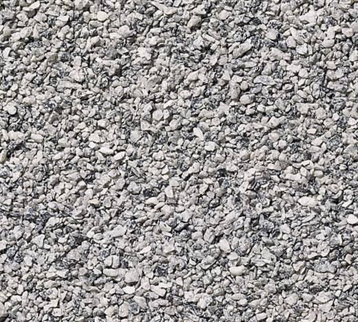 Klebeschotter NOCH 9194 Grau 300 g