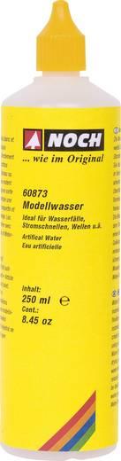 Modellbahnwasser 250 ml NOCH 60873