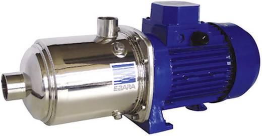 Kreiselpumpe mehrstufig Ebara Matrix 5-6 7800 l/h 68 m 400 V