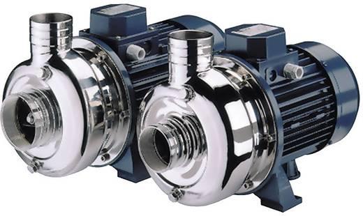 Kreiselpumpe einstufig Ebara DWOHS 200 45800 l/h 13.2 m 400 V