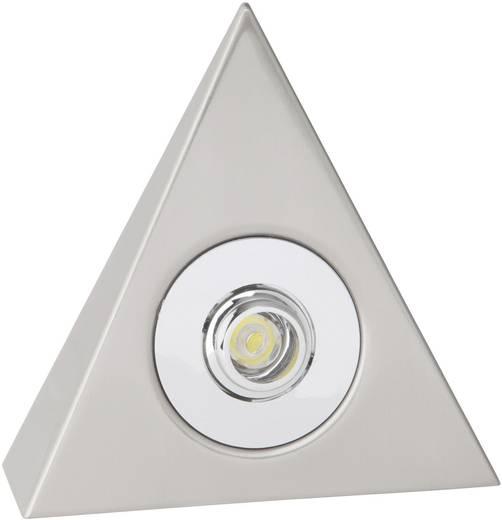 LED-Aufbauleuchte Moulan