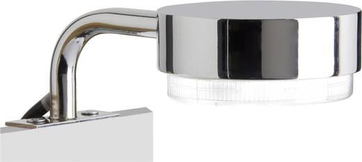 brilliant schrankaufbauleuchte lumina g94629 15. Black Bedroom Furniture Sets. Home Design Ideas
