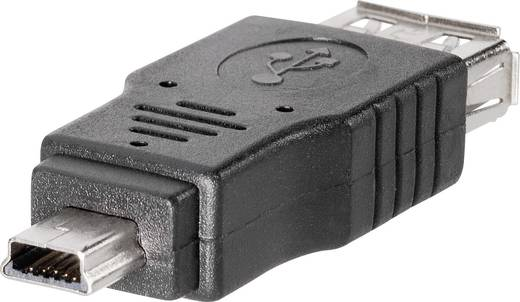 USB-Adapter 10120275 BKL Electronic Inhalt: 1 St.