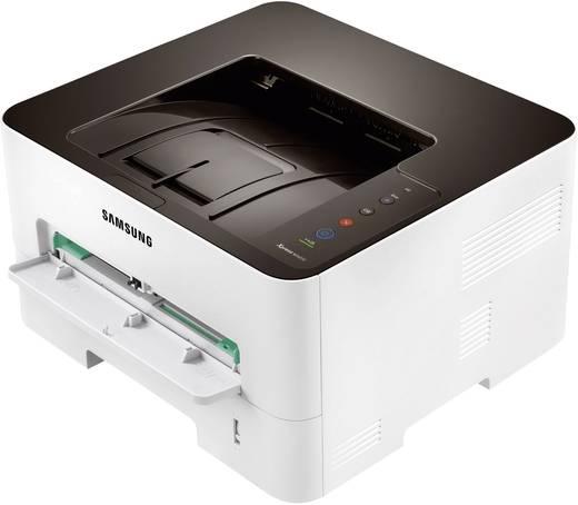 Samsung Xpress M2625D Mono-Laserdrucker A4 26 S./min 4800 x 600 dpi Duplex