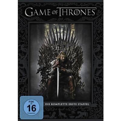 Fsk Game Of Thrones