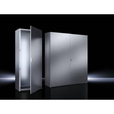 rittal se 8 schaltschrank 800 x 1800 x 500. Black Bedroom Furniture Sets. Home Design Ideas