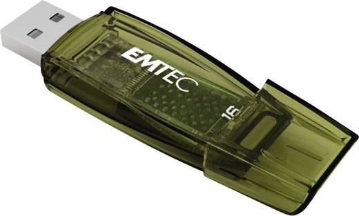 Emtec USB-Stick 16GB C410