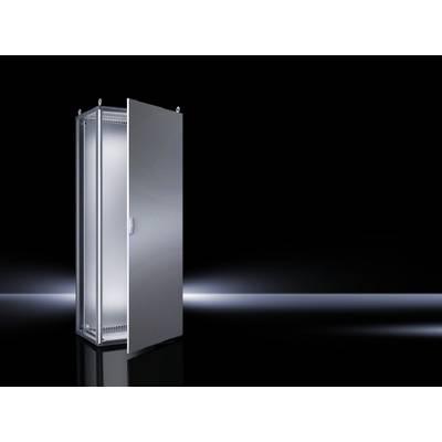 rittal ts8 schaltschrank 1200 x 2000 x 600. Black Bedroom Furniture Sets. Home Design Ideas