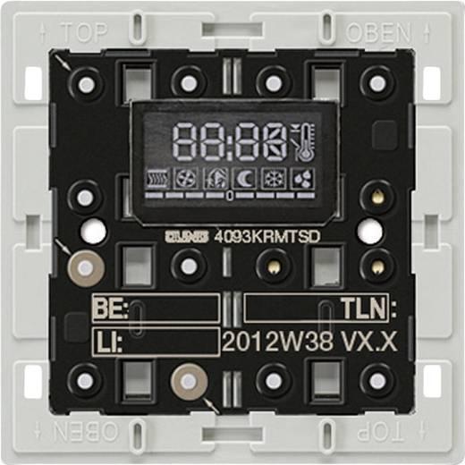 Jung KNX Kompakt Raumcontroller Modul 4093 KRM TS D