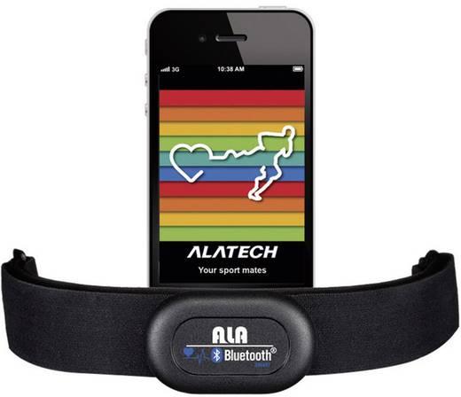 Brustgurt Alatech Smartrunner Bluetooth