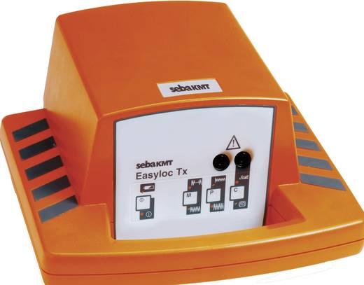 Megger EASYLOC Set Leitungsmessgerät, Kabel- und Leitungssucher,