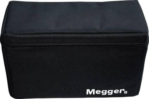 Megger PAT Zubehörtasche Zubehörtasche passend zu PAT300 und PAT400-Serie, 2001-044