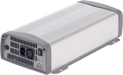 Wechselrichter Waeco SinePower MSI2312T 2300 W 12 V/DC 12 V/DC (10.5 - 16 V/DC) Schraubklemmen