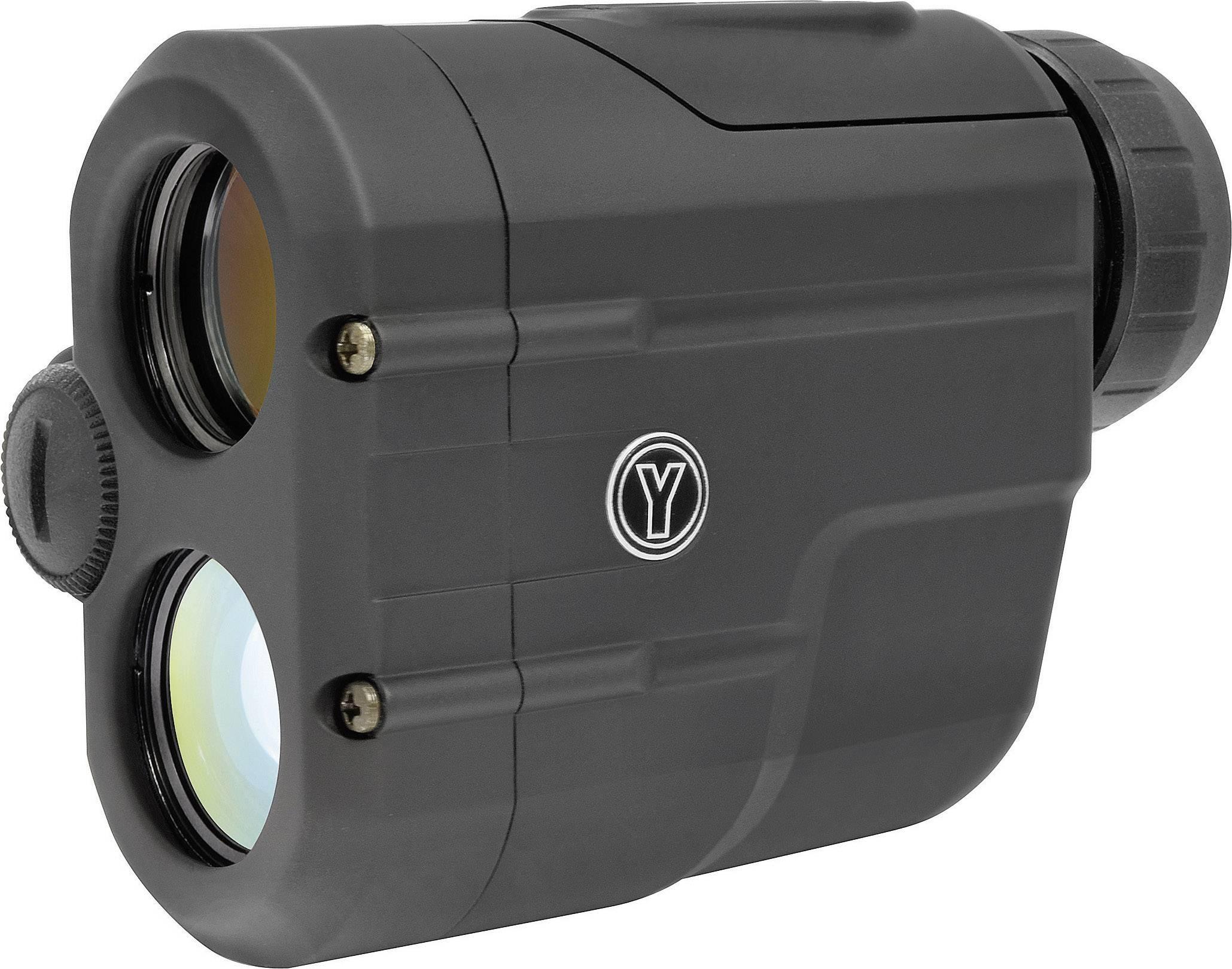 Infrarot Entfernungsmesser : Renkforce rrf nachtsichtgerät mit entfernungsmesser mm kaufen