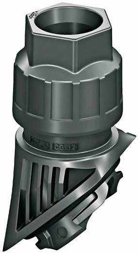 Kabelverschraubung M40 für Kupplungsgehäuse HC-B-G-M40-PLRBK Phoenix Contact Inhalt: 1 St.