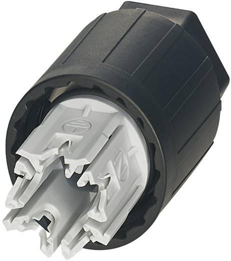 QUICKON Ersatzmutter für H-Verteiler QPD H 1459647 Phoenix Contact 1 St.