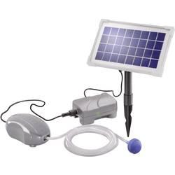 Solární provzdušňovač pro jezírka Esotec Air-plus 101872