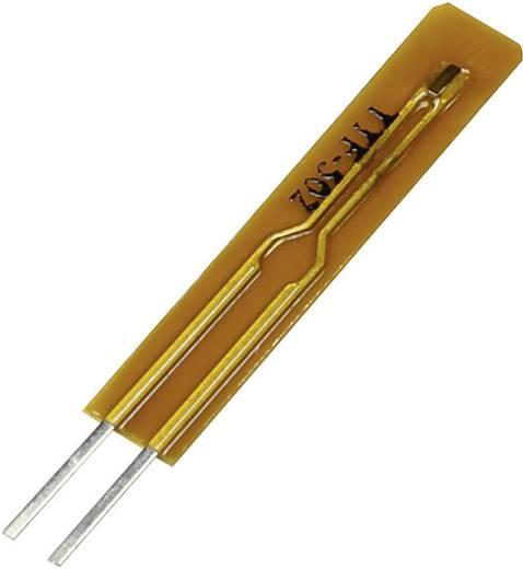 Temperatursensor TTF3A502F34D3AY -40 bis +100 °C radial bedrahtet