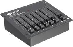 Image of Cameo CLCONTROL6 DMX Controller 6-Kanal