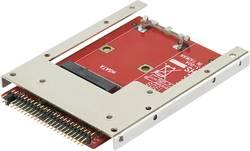 Notebook adaptér Renkforce mSATA SSD ⇒ IDE