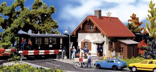 Faller 120130 H0 Bahnwärterhäuschen
