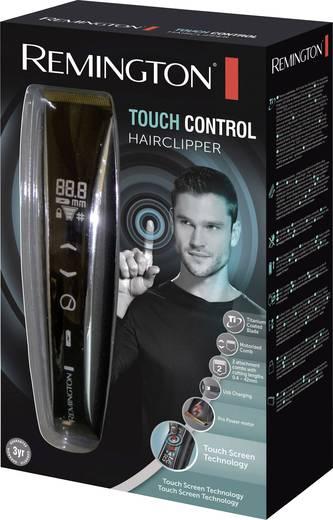 Haarschneider Remington HC5950 USB-Ladefunktion Schwarz