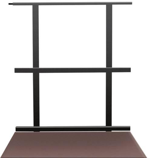 2M SPZ 0061 - Bühnengeländer 1 x 1,1 m