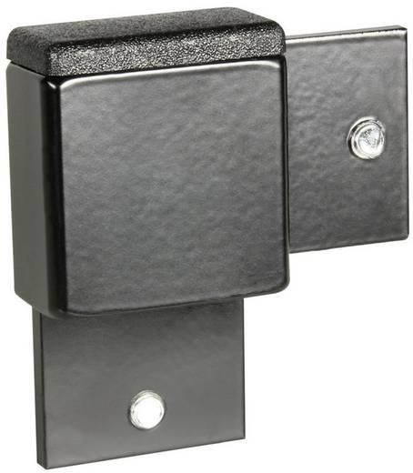 2M SPZ 00101 - Eckverbinder für Bühnengeländer (DIN 4112)