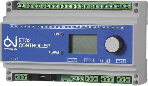 Arnold Rak 611101 Thermostat 240 V