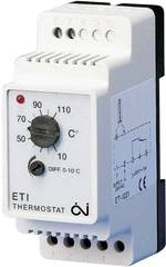 OJ-Electronics Thermostat