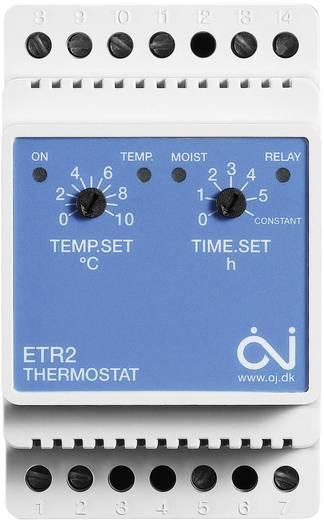 Arnold Rak 611112 Thermostat