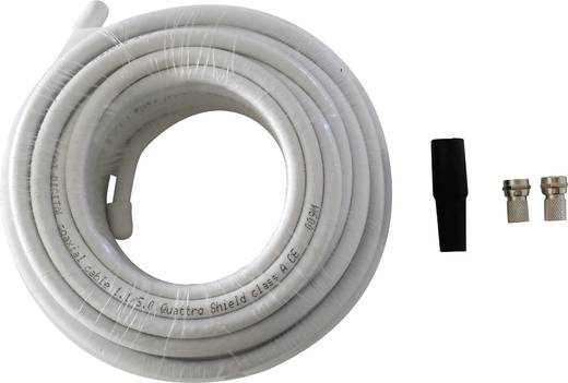 Osram Auto K-102938-10 1,8 / 5,0 außen 7,5 mm 10 m