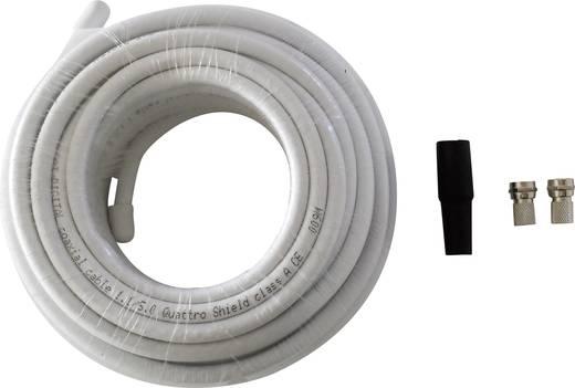 Osram Auto K-102943-10 1,8 / 5,0 außen 7,5 mm 50 m